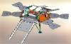 European payload selected for ExoMars 2018 surface platform