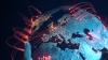 Observatoire d'économie spatiale