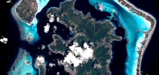 is_images-spatiales-dossier-interieur-2.jpg