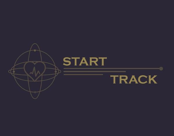 is_actinspace-start-track.jpg