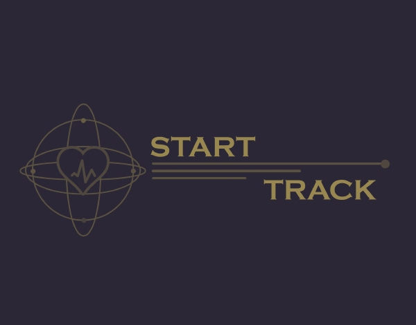 is_actinspace-start-track.jpg