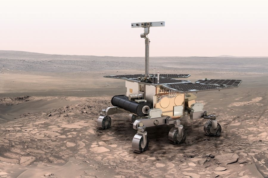 is_exomars-vignette.jpg