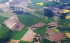 [CNESMAG] Agriculture : remote sensing raises the bar