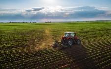 [Agriculture]Le spatial au service de l'agroécologie
