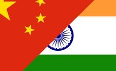 Chine, Inde… Que veulent les nouvelles puissances spatiales ?