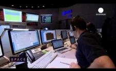 Rosetta : au coeur du SONC