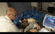 Astronautes : voyage en immersion sèche