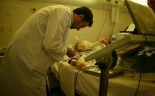 La sédantarité : un problème de santé publique